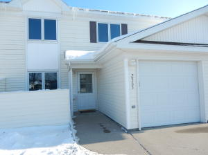 2565 S 40TH ST, GRAND FORKS, ND 58201