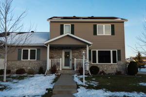 3683 34TH ST S, GRAND FORKS, ND 58201