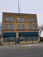 301 3RD ST N, GRAND FORKS, ND 58203