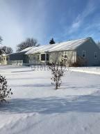 1141 LAWLER AVE, GRAFTON, ND 58237