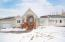 723 ASHLEY LN NE, THOMPSON, ND 58278