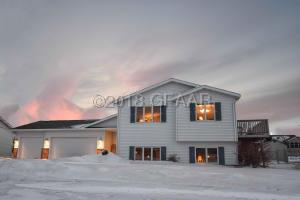 633 MIGHTY ACRES DR