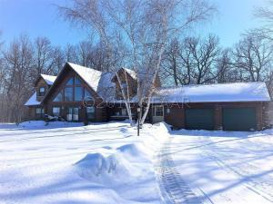 23829 370TH AVE SW, FISHER, MN 56723