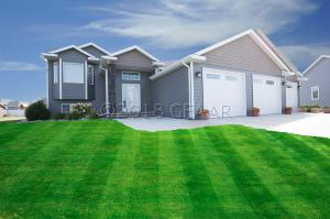 5730 ORCHID CIR, GRAND FORKS, ND 58201