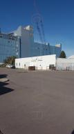 1822 MILL RD, GRAND FORKS, ND 58203