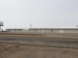 1509 HWY 20, DEVILS LAKE, ND 58301