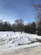 LOT 7 BLOCK 4 NORTHSHORE SUBDIVISION, DEVILS LAKE, ND 58301