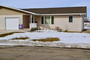 417 7TH AVE SE, DEVILS LAKE, ND 58301