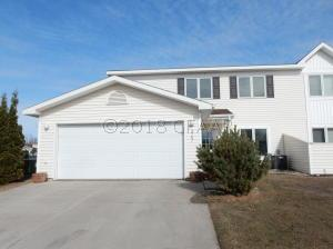 2701 S 40TH, GRAND FORKS, ND 58201