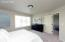 5628 LOU ANN ST S, GRAND FORKS, ND 58201