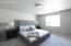 967 58TH AVE, GRAND FORKS, ND 58201