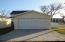 530 S 4TH Street, GRAND FORKS, ND 58201