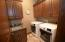 6100 KINGS VIEW DR #101, GRAND FORKS, ND 58201