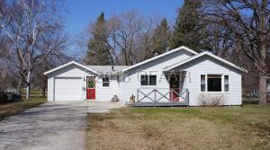1303 ARNOLD AVE N, THIEF RIVER FALLS, MN 56701