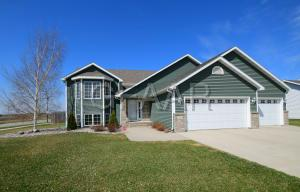 2496 44TH Avenue S, GRAND FORKS, ND 58201