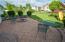 1633 NORDONNA CIR, GRAND FORKS, ND 58201