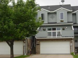 2285 26TH Avenue S, GRAND FORKS, ND 58201