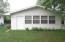 626 25TH Avenue S, GRAND FORKS, ND 58201