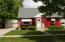 1826 9TH Avenue N, GRAND FORKS, ND 58203