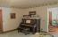 722 6TH Street NE, DEVILS LAKE, ND 58301