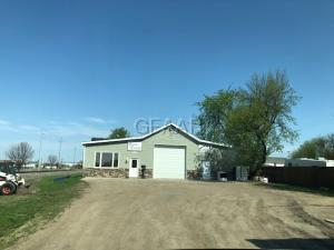 622 8TH AVE N, GRAND FORKS, ND 58203