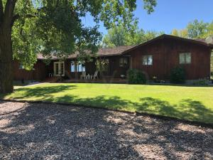 41121 430TH Avenue NW, STEPHEN, MN 56757
