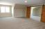 5920 E PRAIRIEWOOD DR, GRAND FORKS, ND 58201
