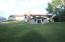 203 DWIGHT Avenue, FINLEY, ND 58230