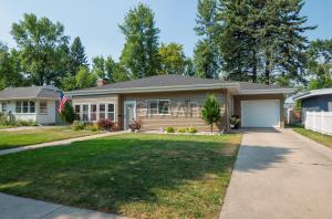 514 18TH Avenue S, GRAND FORKS, ND 58201