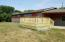 8323 62ND Street NE, WEBSTER, ND 58382