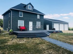7915 53RD Street NE, DEVILS LAKE, ND 58301