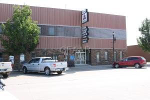 817 3RD Street, LANGDON, ND 58249