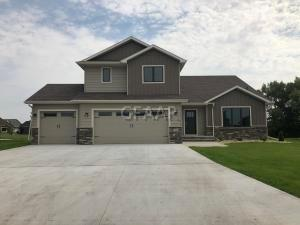 1511 LAUREL Drive SE, EAST GRAND FORKS, MN 56721