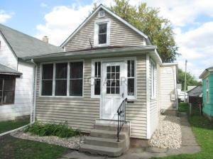 413 OAK Street S, GRAND FORKS, ND 58201