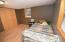 1011 15TH AVE S, GRAND FORKS, ND 58201
