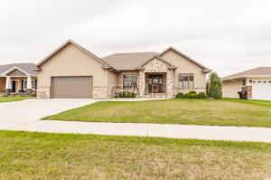 2331 43RD Avenue S, GRAND FORKS, ND 58201