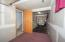 1502 CHERRY Street, GRAND FORKS, ND 58201