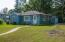 1502 CHERRY Street, GRAND FORKS, ND 58201