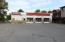 1780 S COLUMBIA Road, GRAND FORKS, ND 58201