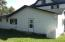 317 5TH Street, PETERSBURG, ND 58272