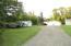 21058 260TH Street SW, CROOKSTON, MN 56716