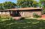 1915 20TH Avenue S, GRAND FORKS, ND 58201