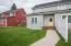 524 4TH S Street, GRAND FORKS, ND 58201