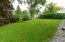 401 18TH AVENUE S, GRAND FORKS, ND 58201