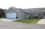 2723 KNIGHT Drive, GRAND FORKS, ND 58201