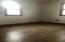 106 ARGUS Avenue, PAGE, ND 58064
