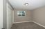 3282 44TH Avenue S, GRAND FORKS, ND 58201