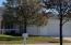2540 PEMBROOKE Drive, GRAND FORKS, ND 58201