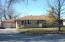 1433 8TH Avenue NW, EAST GRAND FORKS, MN 56721