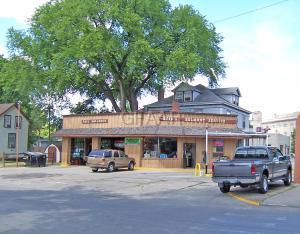 124 Belmont Rd. Grand Forks, ND